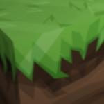 Grupplogga för Minecraft Sverige